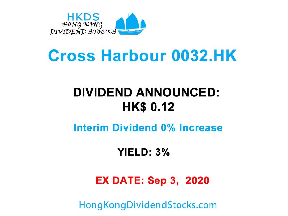 HKG:0000